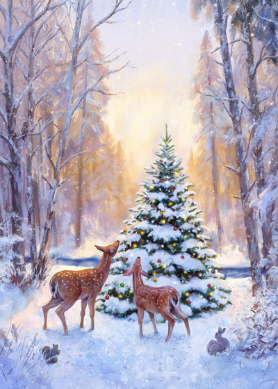 dr12-christmas-tree-deer-jpg