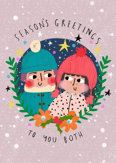 season-greetings-to-you-both-jpg