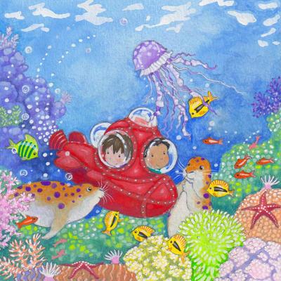 under-the-sea-jpeg