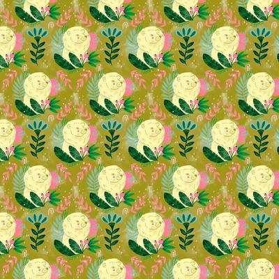 lion-pattern-min-jpg