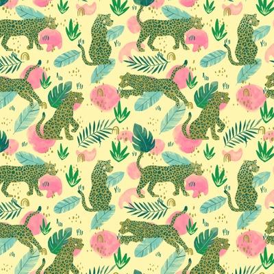 leopardpattern-min-jpg