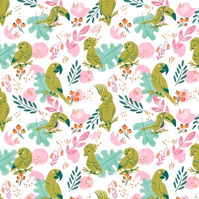 birdpattern-min-jpg
