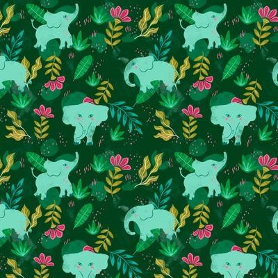 elephantpattern-min-jpg
