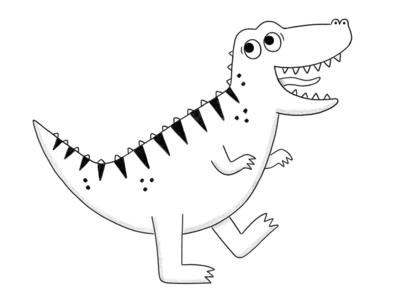 t-rex-jpg