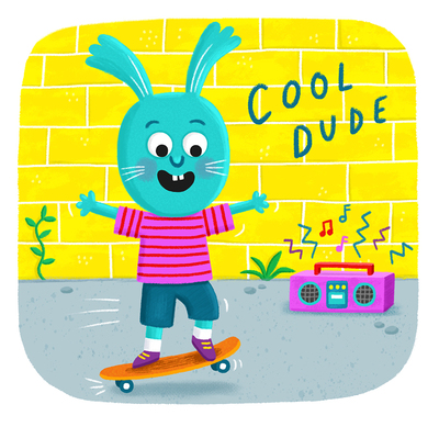 skateboard-rabbit-jpg