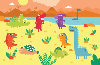 image-that-dinosaurs-1-spread-final-01-jpg