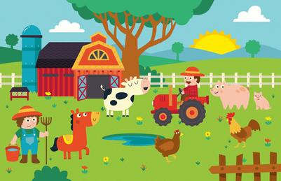 image-that-farm-1-spread-final-01-jpg