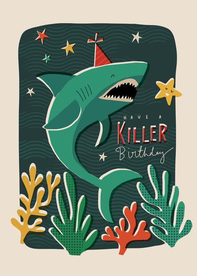 sharky-jpg