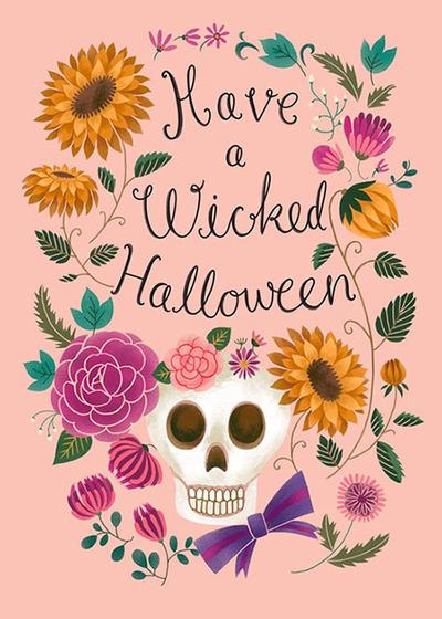 halloween-floral-skull-jpg
