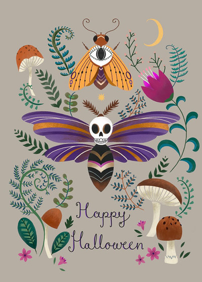 halloween-moths-jpg