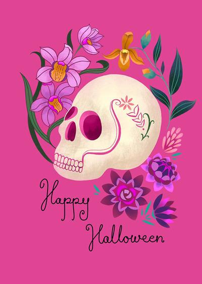 halloween-orchid-skull-jpg