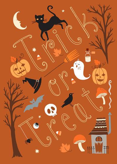 halloween-pumpkins-and-mushrooms-jpg