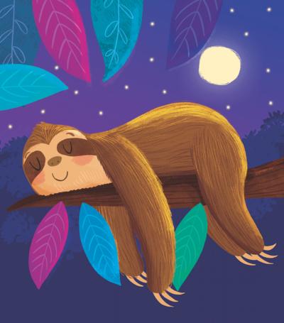sloth-png-1