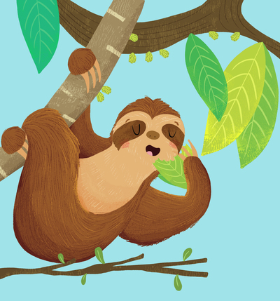 2-sloth-jpg