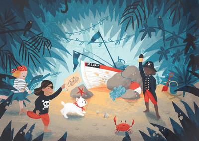 pirate-treasure-island-jpg