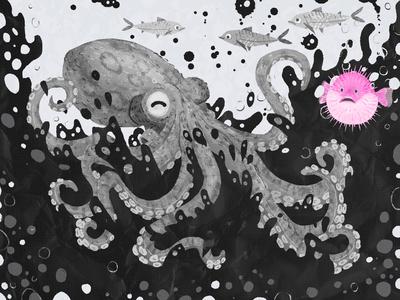octopus-jpg-6