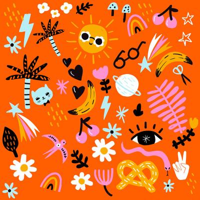 cool-weekend-orange