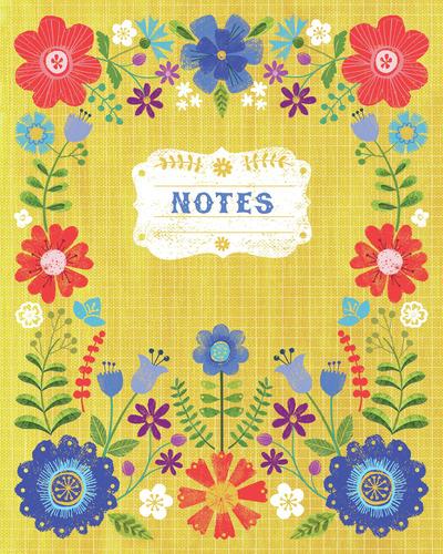 jo-cave-folk-art-yellow-notebook-jpg