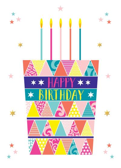 birthday-cake-jpg-10