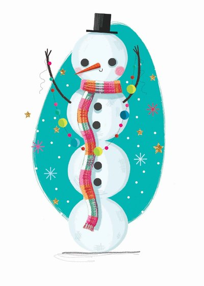 snowman-jpg-54