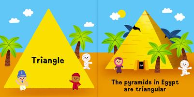 triangle-jpg-1