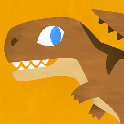 japanese-rex2-jpg