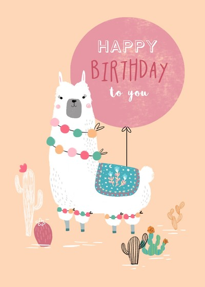 llama-birthday-card-copy-jpg
