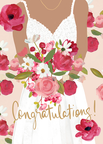 smo-congratulations-wedding-bride-bouquet-jpg
