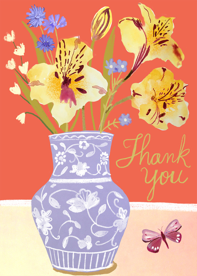 smo-thank-you-lilies-pottery-jpg