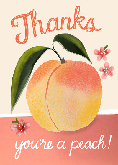 smo-thanks-peach-jpg