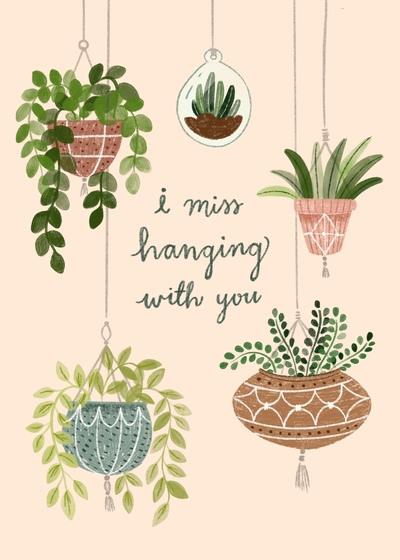 hangingplants-1-jpg
