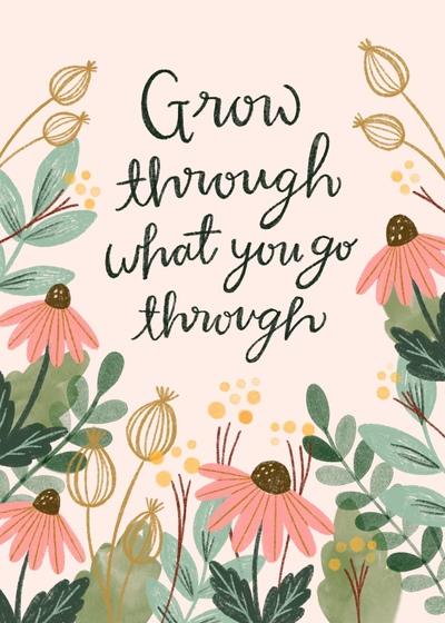 grow-1-jpg