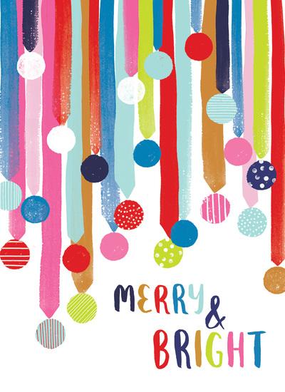 rp-christmas-ribbons-jpg