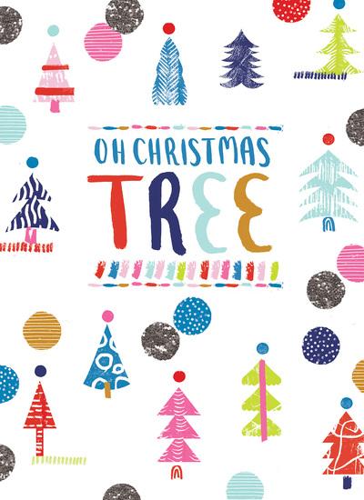 rp-oh-christmas-tree-jpg