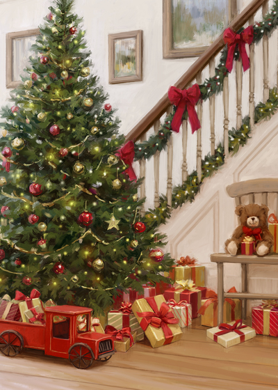 dr13-heartland-tree-and-presents-jpg