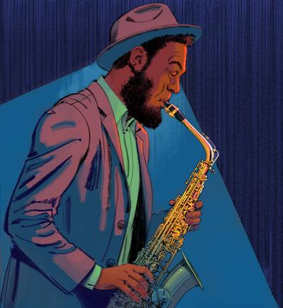 jazzy-002-jpg