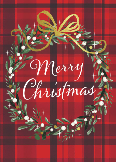 00445-dib-plaid-christmas-wreath-jpg