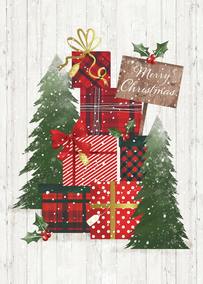 00446-dib-plaid-christmas-presents-jpg