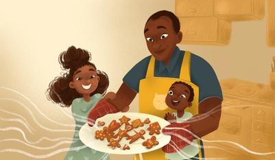 family-baking-cookies-jpg