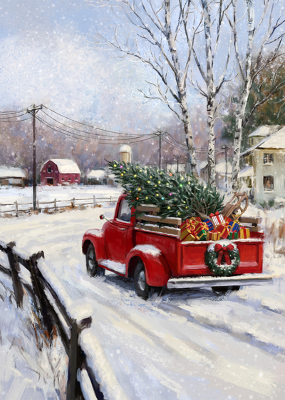 dr15-heartland-truck-carrying-christmas-tree-jpg