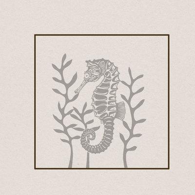 woodcut-seahorse-jpg