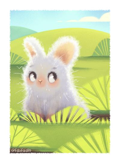 bunny-fabifaiallo-cor-jpg