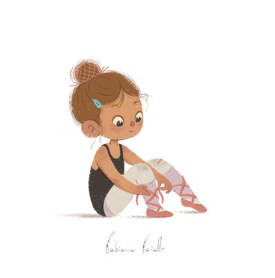 teste01-ballet-girl-fabifaiallo-jpg