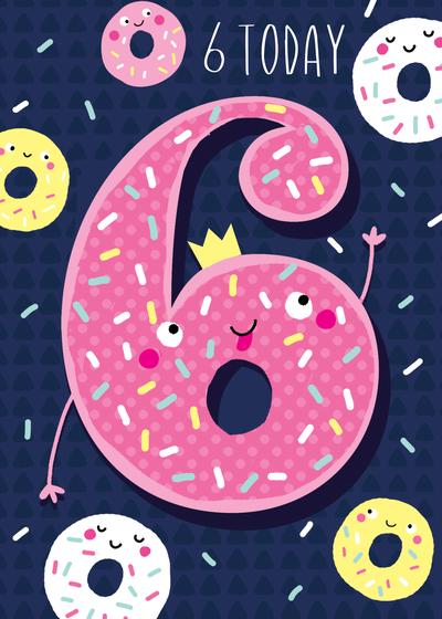 six-donut-jpg
