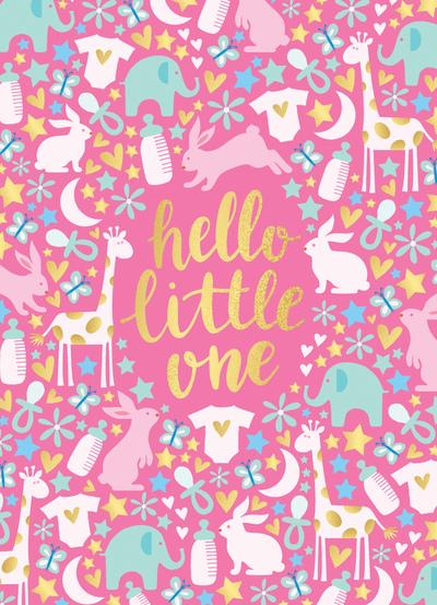 new-baby-pink-jpg