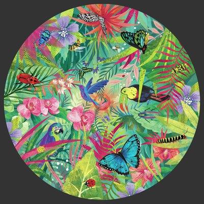 claire-mcelfatrick-circular-puzzle-jpg
