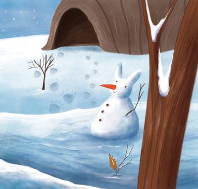 snow-jpg-3