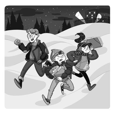 snow-adventure-jpg-1