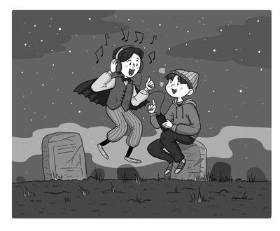 vampire-friend-jpg-1