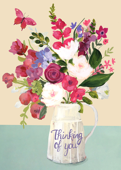 smo-thinking-of-you-bouquet-jug-butterfly-jpg